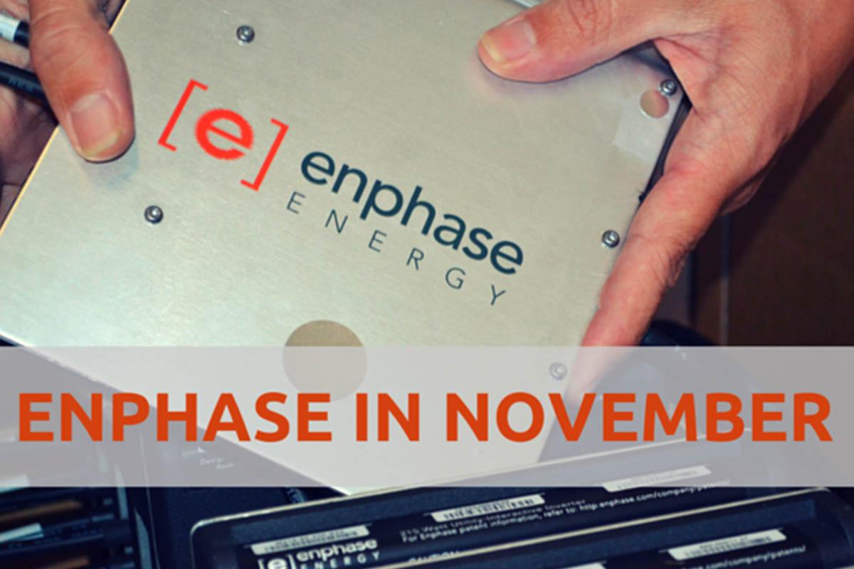 ACSW_enphase_deal_01