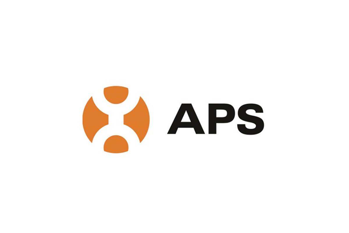 ACSW_aps_01