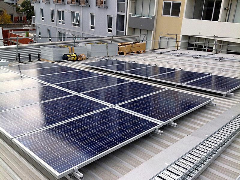 AC Solar 3