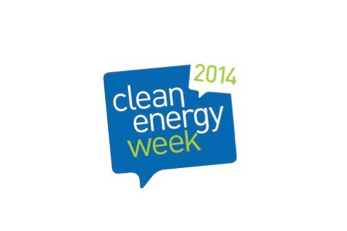 ACSW_clean_energy_week_01