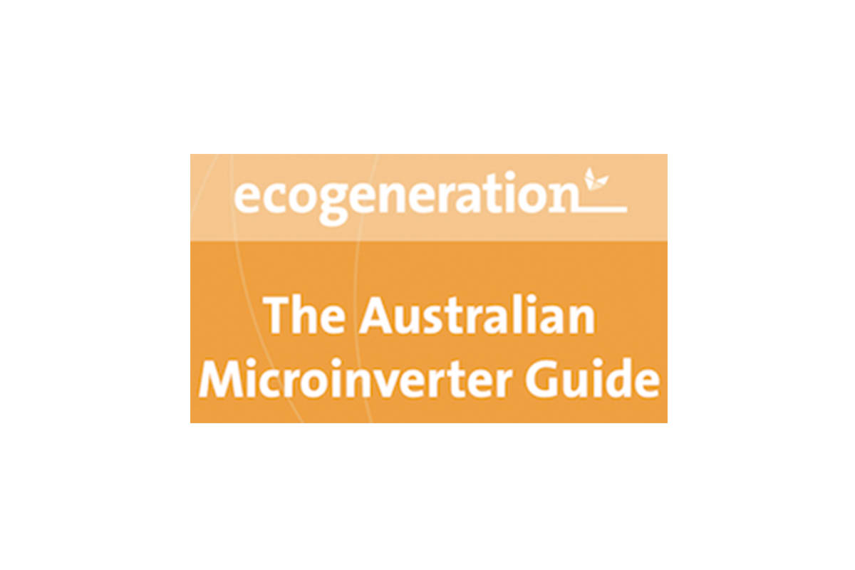 ACSW_microinverter_guide_01