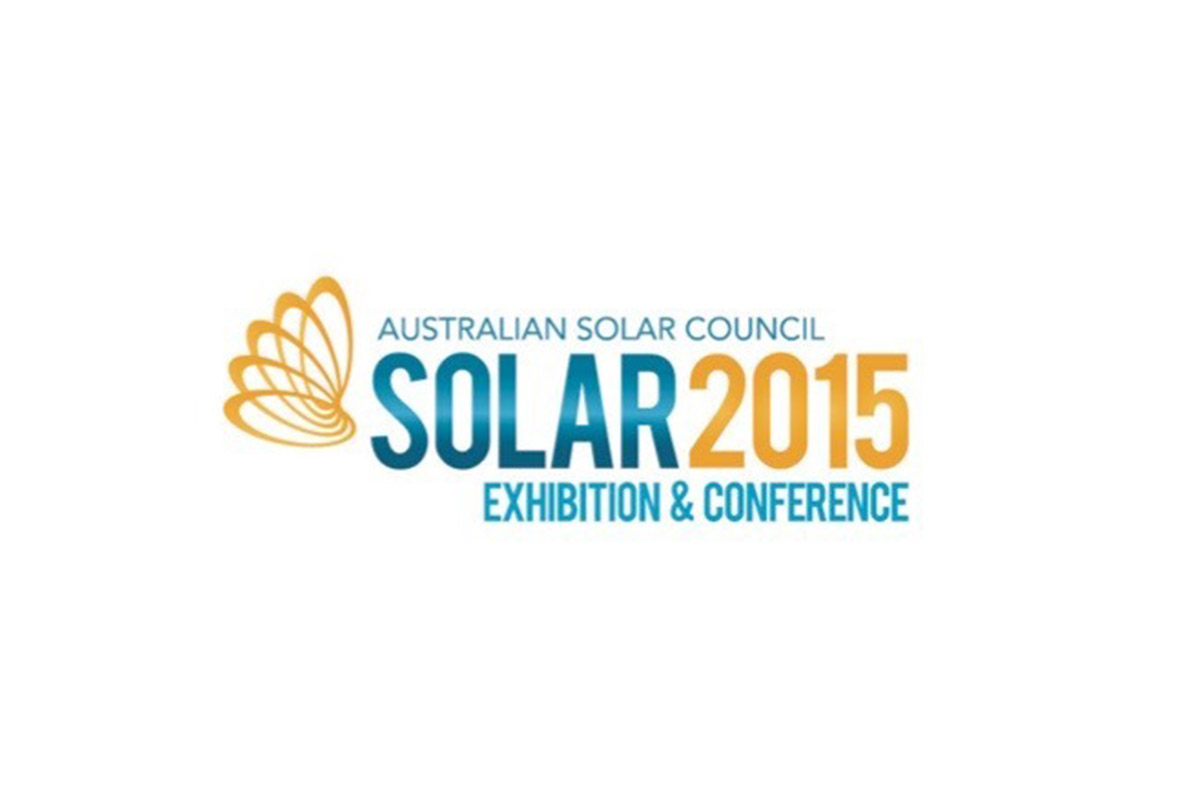 ACSW_solar_exhibition_2015_01