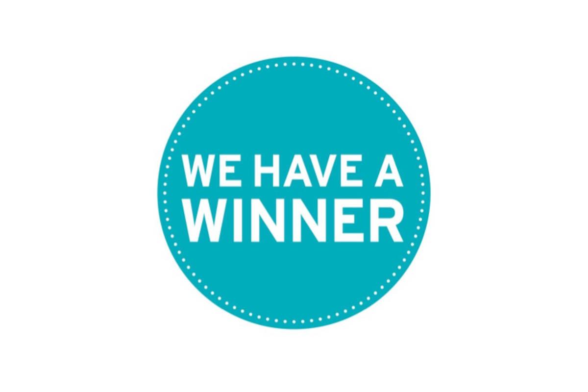 ACSW_winner_01