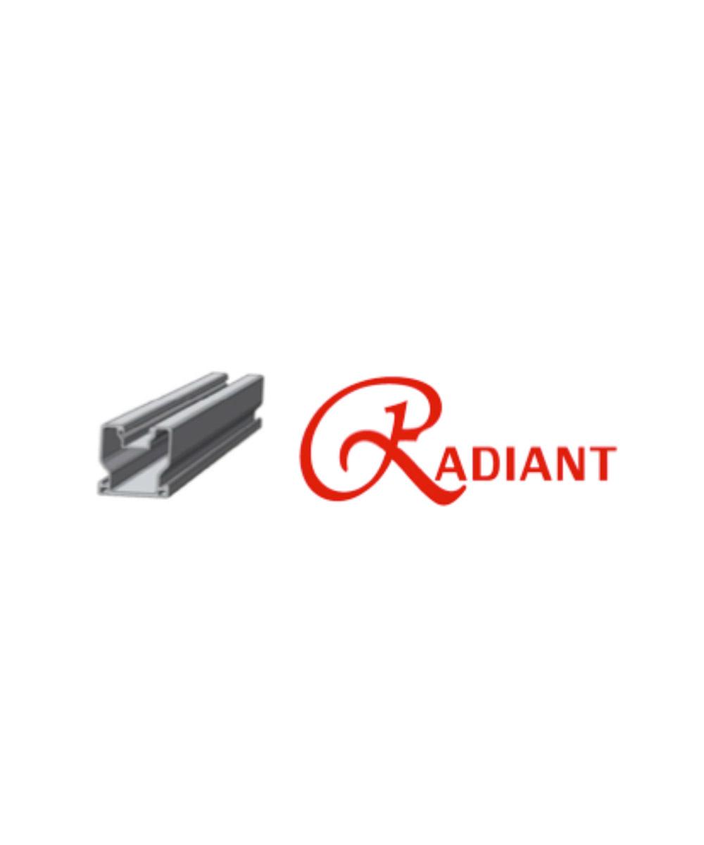 Radiant_racking
