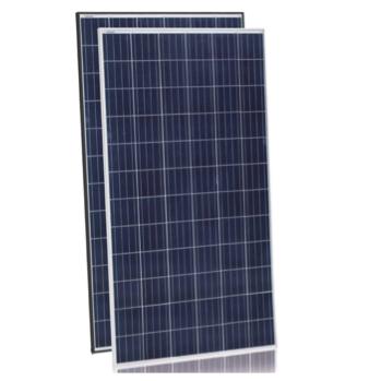 330w Jinko Eagle 72 Jkm330pp 72 Ac Solar Warehouse